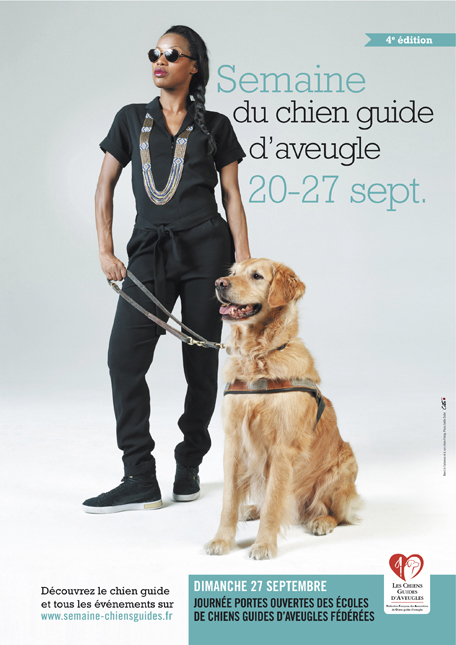 2015-CHIENS-GUIDES-AVEUGLES