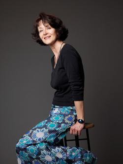 Renée Constancia