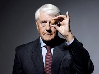 Claude Dollé